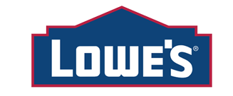 Lowes - Tornado Shelter Financing