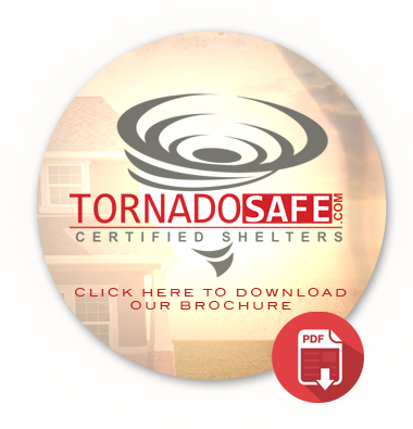 tornado safe certified shelters download